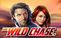 Новая Игра в Онлайн Казино от Quickspin - The Wild Chase